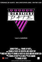 The Deadliest Date