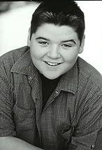 Adam Cagley's primary photo