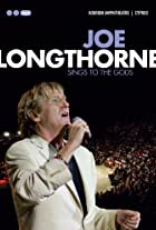 Joe Longthorne: Sings to the Gods