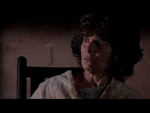 Criminal Minds: Bill Oberst Jr, Adrienne Barbeau