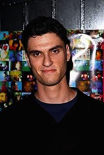 Josh Trank Picture