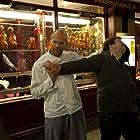 Jason Statham in Hummingbird (2013)