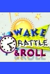 Wake, Rattle & Roll (1990)