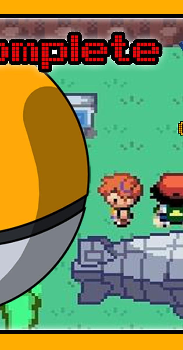 Pokemon ash gray orange islands gba