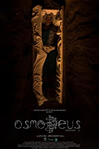 3d movie trailer download Osmodeus by none [hd1080p]