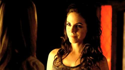 Trailer for Lost Girl: Season Two
