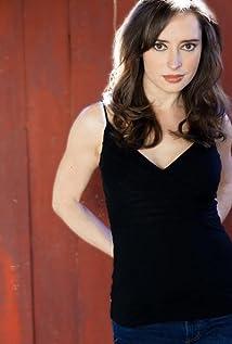 Kate Rene Gleason Picture