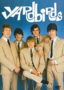 Watch hollywood movies dvd quality Yardbirds by [720x576]