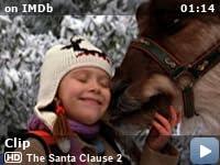 curtis santa clause 2
