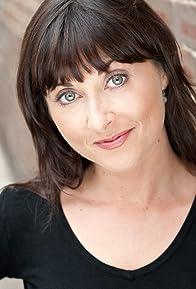 Primary photo for Lisa Adam