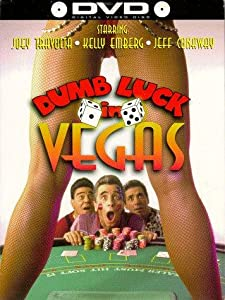 Dumb Luck in Vegas download movies