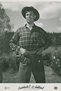 Peter Höglund Picture