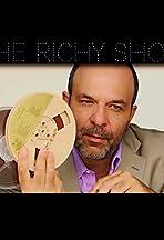 The Richy Show