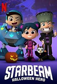 Halloween Hero Película Completa HD 1080p [MEGA] [LATINO] 2020