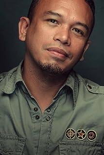 Paul Infante Picture