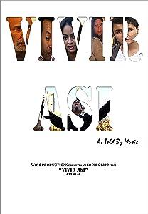 IMDB free movie downloads Vivir Asi by [480i]