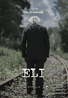 Eli (II) (2019)