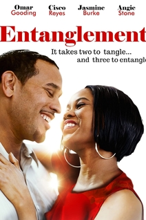 watch Entanglement on soap2day