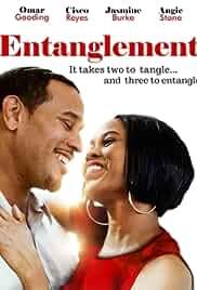 Entanglement (2021) HDRip English Full Movie Watch Online Free