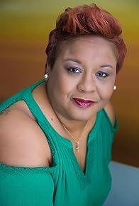 Primary photo for Moneca S. Reid