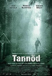Tannöd(2009) Poster - Movie Forum, Cast, Reviews