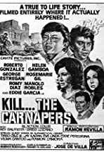 Kill ... The Carnapers