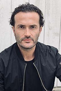 Julian Meiojas Picture