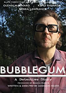Top 10 downloaded movies Bubblegum by Addison Heath [1280x720p]