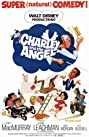 Charley and the Angel (1973) Poster