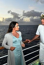 Statek marzeń: Urugwaj / Das Traumschiff – Uruguay