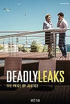 Deadly Leaks