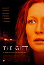 Primary image for The Gift