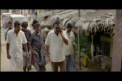 Aadukalam 2011 Photo Gallery Imdb