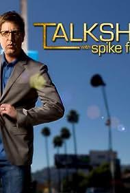 Talkshow with Spike Feresten (2006)