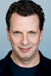 Kevin Garbee Picture