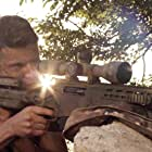 Chad Michael Collins in Sniper: Ghost Shooter (2016)