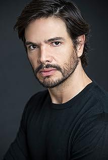 Andrés Zuno Picture