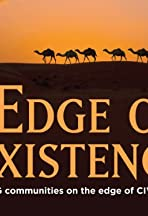 MacIntyre: Edge of Existence