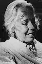 Elizabeth Hoffman