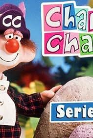 Charlie Chalk (1988)