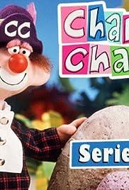 Charlie Chalk Poster
