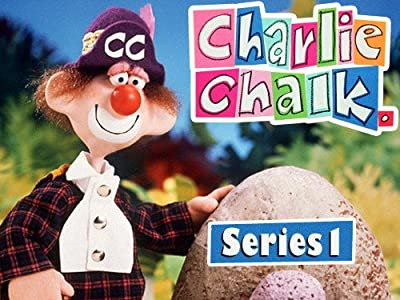 Movie latest download Charlie Chalk by [Full]