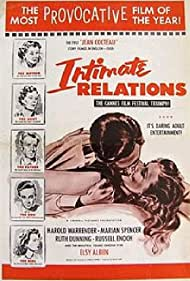 Intimate Relations (1953)