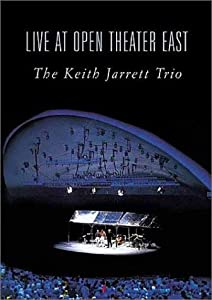 Movie downloaded The Keith Jarrett Trio: Live at Open Theatre East Japan [x265]
