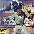Bud Spencer in I quattro dell'Ave Maria (1968)