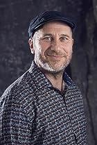 Marko Lehtosalo
