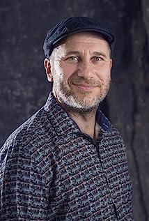 Marko Lehtosalo Picture