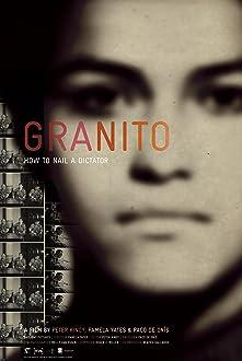 Granito (2011)