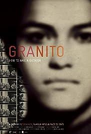 Granito Poster