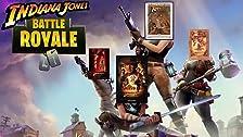 Mejor película de Indiana Jones - Raiders VS. Cruzada